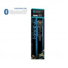 Led Light Bluetooth Fluval Sea Marine Spectrum 3 - 46w 91-122cm